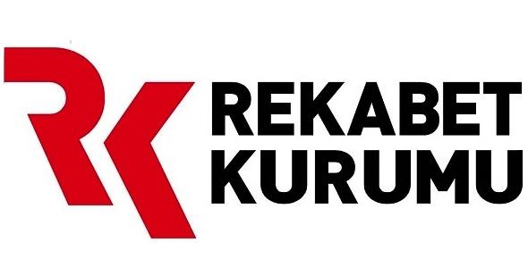 Ulusoy Ro-Ro'nun UN Ro-Ro'ya devriyle ilgili Rekabet Kurulu kararını açıkladı