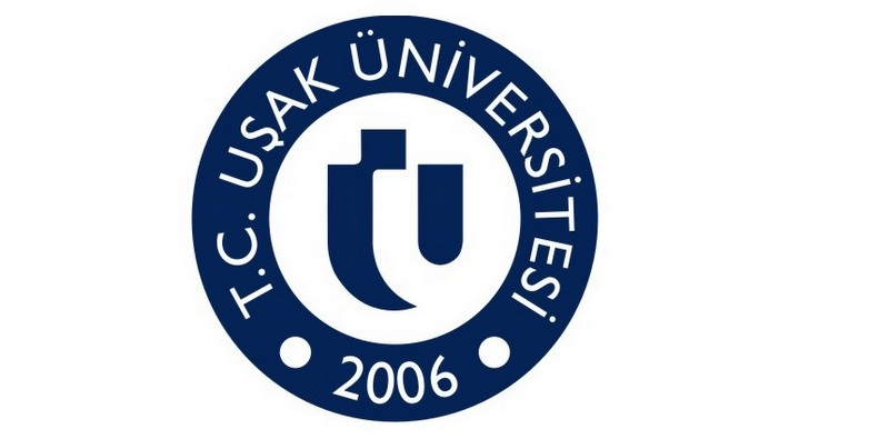 """Uşak Üniversitesi'nde """"Lojistik Kariyer"""" günleri gerçekleştirilecek"""