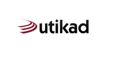 """UTİKAD'dan """"Ordino"""" açıklaması"""