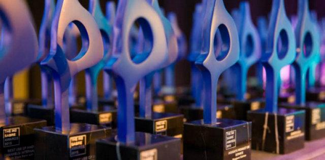 """Volkswagen Ticari Araç'ın """"Akıllı Ekran"""" Projesine Ödül!"""