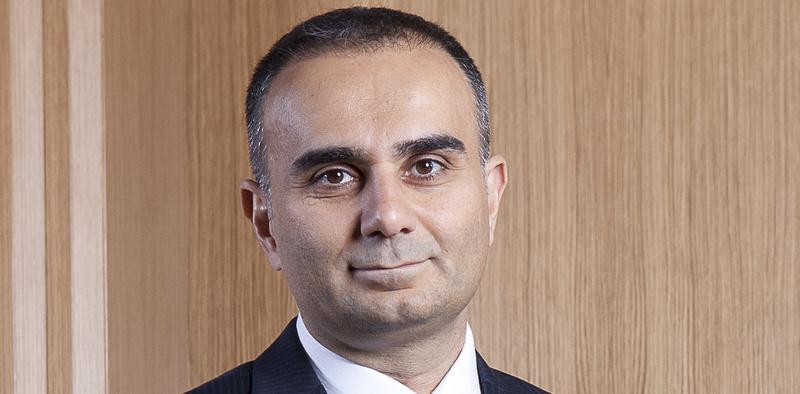 Cevdet Alemdar, Brisa Genel Müdürü oldu