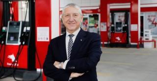 """Petrol Ofisi CEO'su Selim Şiper: """"Vatandaşlarımıza destek olacak indirimleri hayata geçiriyoruz"""""""