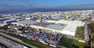 Anadolu Isuzu GRI Kılavuzuna Uyumlu İkinci Sürdürülebilirlik Raporu'nu Yayınladı