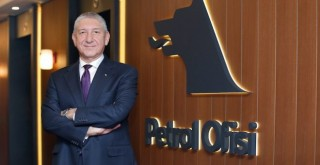Petrol Ofisi CEO'su Selim Şiper: Süreç boyunca hiçbir çalışanımız işten çıkarılmayacaktır