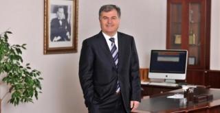 Türkiye Kargo,Kurye ve Lojistik İşletmecileri Derneği'nden açıklama