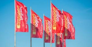 Transport Logistic Munich'de ilk kez Türkiye Pavilyonu açılacak