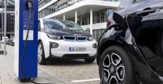 Bosch, elektrikli araç bataryalarının kullanım ömrünü uzatıyor