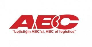 ABC Uluslararası Transporter'ın 4500 lastiğini Prometeon yönetecek