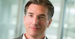 DKV Group'un yeni CEO'su Marco van Kalleveen oldu