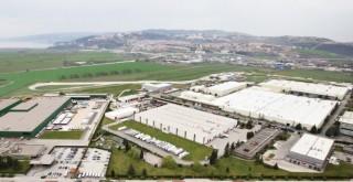 Otokar, Fortune Türkiye 500 listesinde 32 sıra birden yükseldi