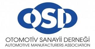 Otomotiv Sanayii Derneği, İlk 6 Aylık Verileri Açıkladı