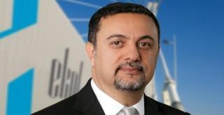 Ekol Lojistik, BM Yenilenen Küresel İşbirliği İçin CEO Bildirisi'ni İmzaladı
