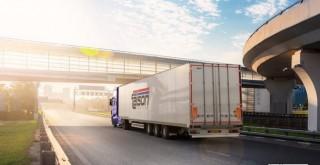 Tırsan, Münih Transport Logistic Fuarı'nda yeni Talson ürününü de sergileyecek