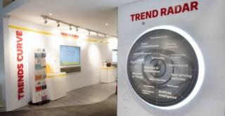 DHL lojistik sektörüne yön verecek trendleri açıkladı