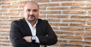 Fevzi Gandur Logistics'ten Bursa ihracatçısına destek