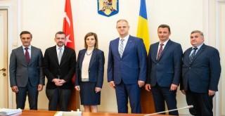 Temsa, Romanya'ya toplam 326 adet otobüs ihraç edecek